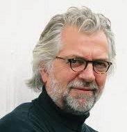Nerli, Rolf