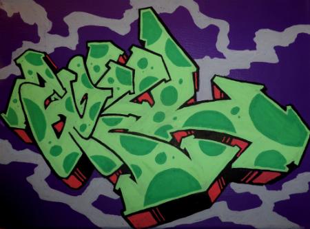 1 Goal Hulk web