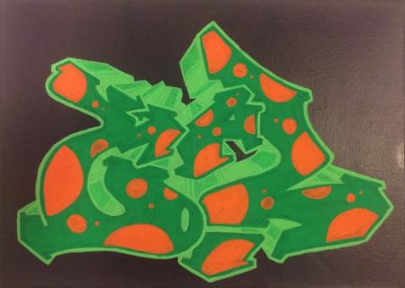 10 Green Lantern web