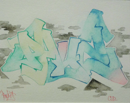 Akvarell 2 web