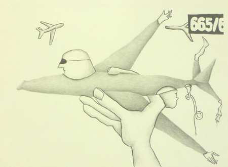 flight-2 web