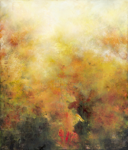 Autumn takes hold web