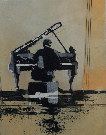 Pianist I web